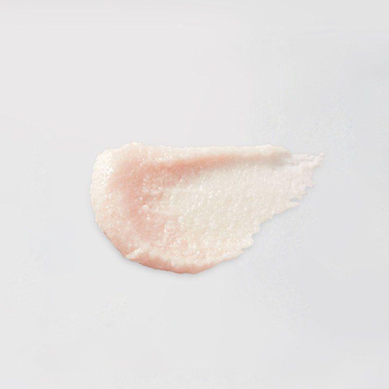 Klairs Youthful Glow Sugar Mask – šveitiklis ir kaukė