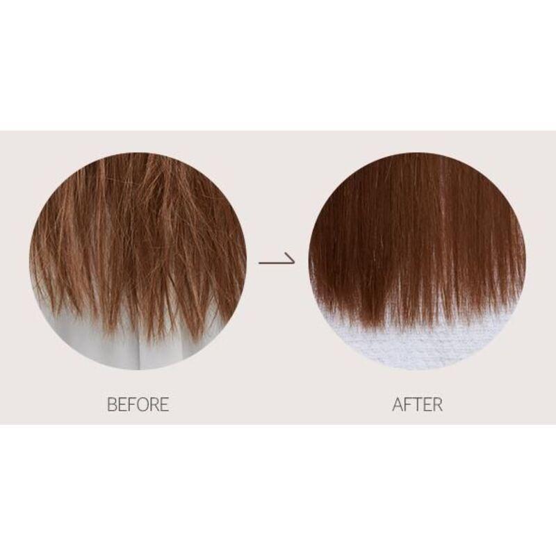 Missha Damaged Hair Therapy Treatment – plaukų balzamas